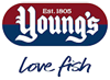 logo_youngs_100